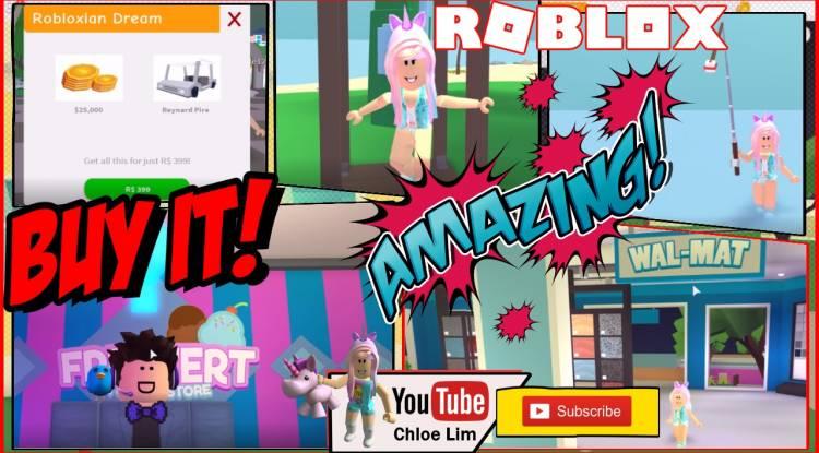 Roblox Tropics Paradise Gamelog - July 9 2018