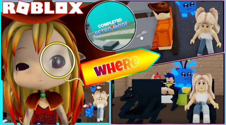 Roblox Find The Button V2 Gamelog - April 26 2021