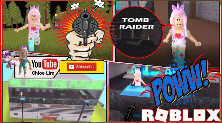 Roblox 2Plr Combat Mining Tycoon Gamelog - August 25 2018