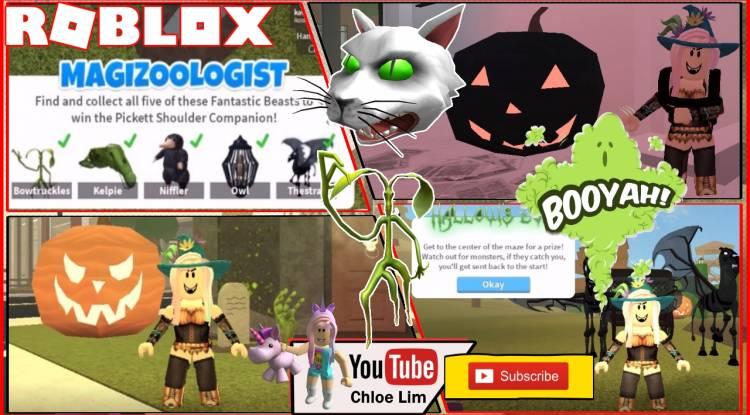 Roblox Robloxian Highschool Gamelog - October 22 2018