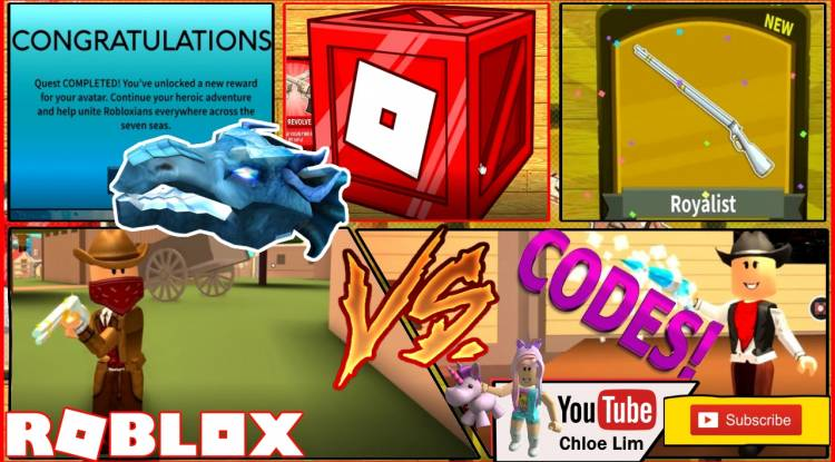 Roblox Bandit Simulator Gamelog - November 23 2018