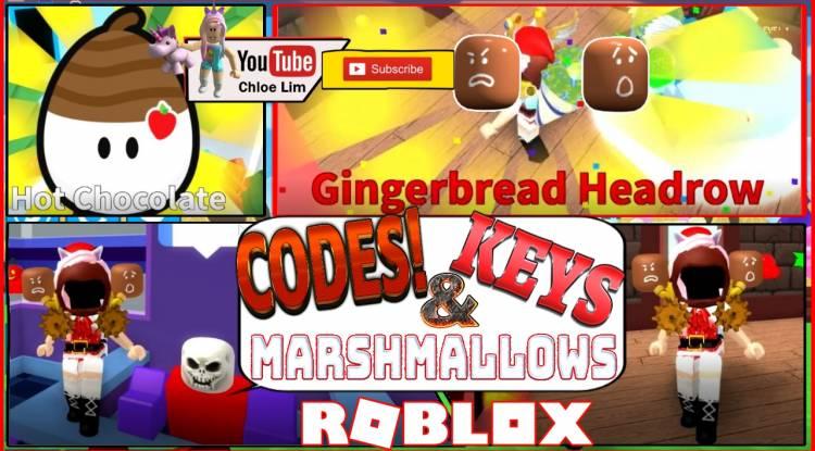 Roblox Ice Cream Simulator Gamelog - December 5 2018