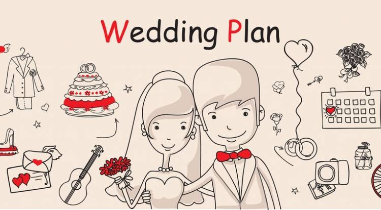 Things to Consider Before Pursuing a Career as Wedding Planner