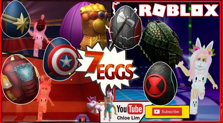 Captain America Shield Roblox Free Roblox Egg Hunt 2019 Scrambled In Time Gamelog April 22 2019 Free Blog Directory