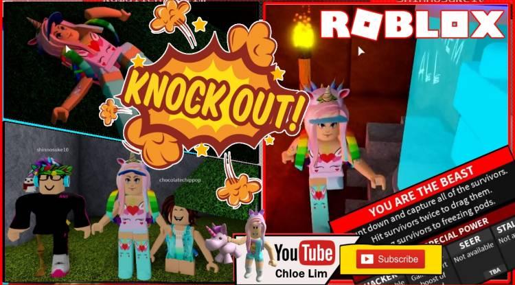 Roblox Tropics Paradise Gamelog July 9 2018 Blogadr Free Entertainment Blogadr Free Blog Directory Article Directory