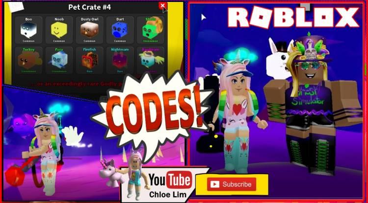 Roblox Ghost Simulator Gamelog - June 11 2019