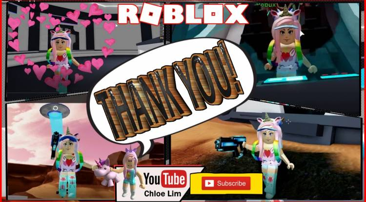Roblox Time Travel Adventures Gamelog - June 29 2019