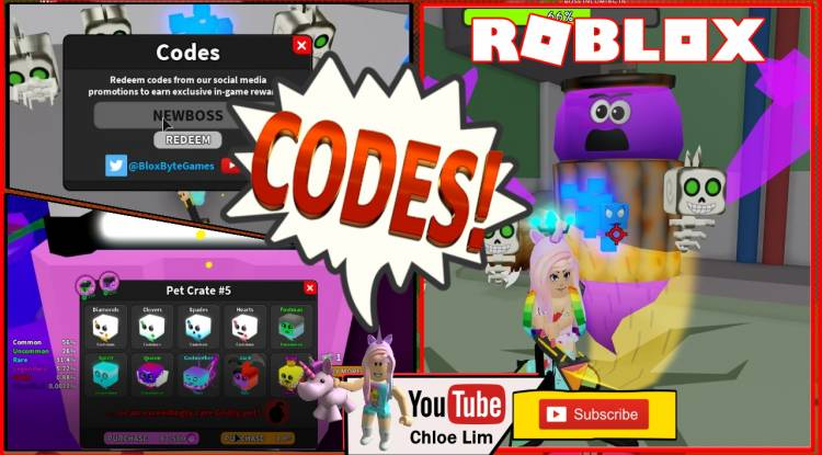 Roblox Granny Codes August 2018 Roblox Ghost Simulator Gamelog August 05 2019 Free Blog Directory
