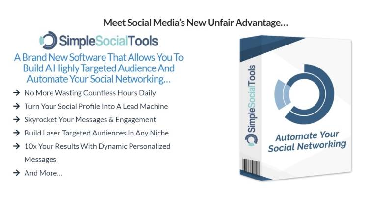 How To Build A Highly Targeted Audience On Facebook Without Wasting Your Time 100% FREE