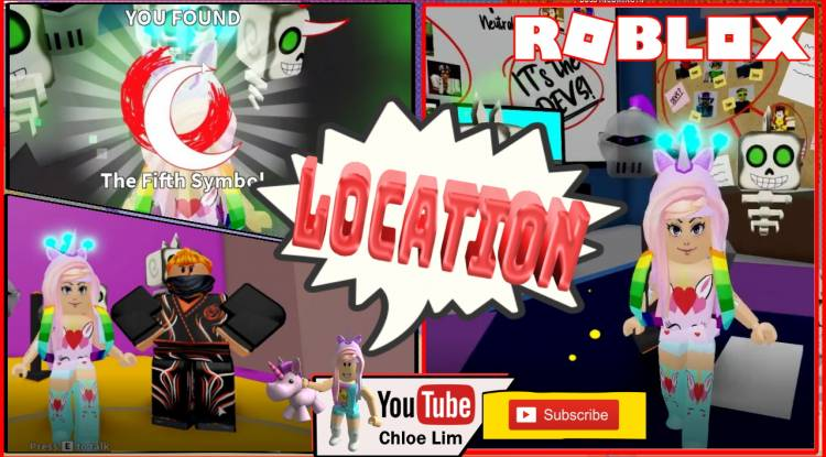 Roblox Ghost Simulator Gamelog - August 15 2019