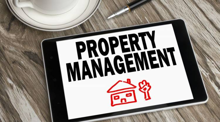 How to Choose The Best Property Management Software