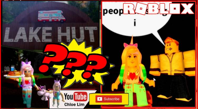 Roblox Road Trip Gamelog - September 11 2019