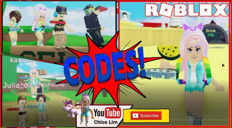 Roblox Melon Simulator Gamelog - July 07 2019