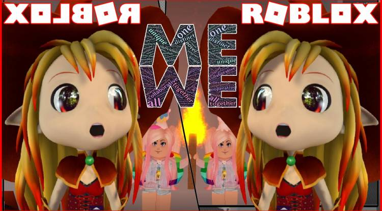 Roblox The Mirror Game Gamelog - February 07 2020