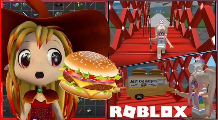 Roblox Lucky Block Battlegrounds Gamelog - February 19 2020