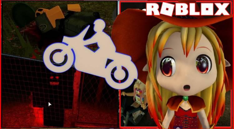 Roblox Slate Park Gamelog - February 27 2020