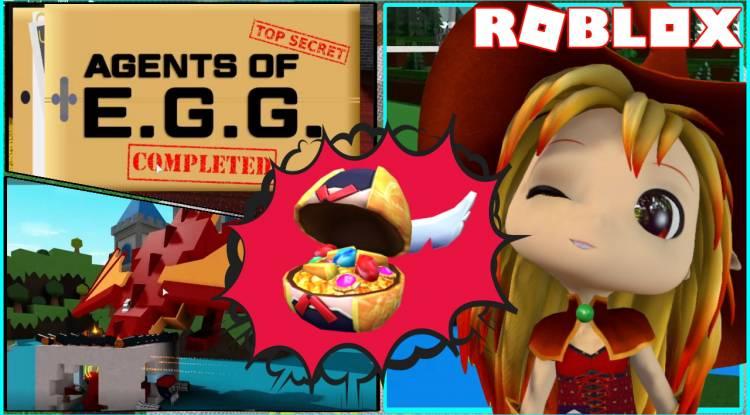 Roblox Build A Boat For Treasure Gamelog - April 11 2020