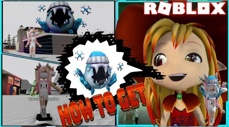 Roblox Ski Resort Gamelog - April 17 2020