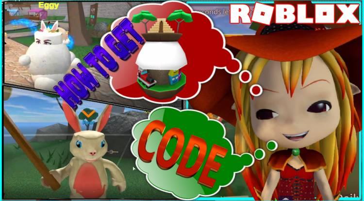 Roblox Epic Minigames Gamelog - April 18 2020