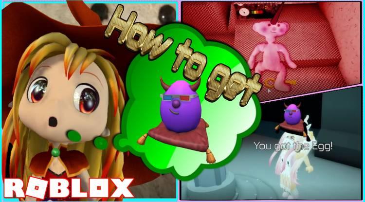 Roblox Bear Gamelog - April 21 2020