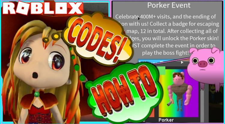 Roblox Bakon Gamelog - June 22 2020