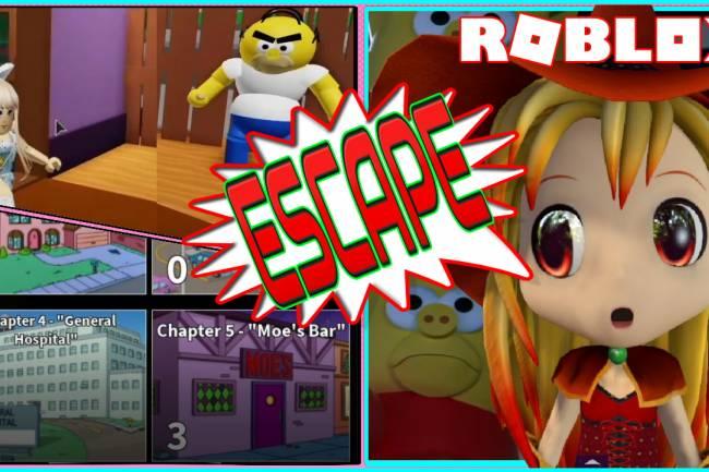 Roblox The Piggysons Gamelog - July 12 2020