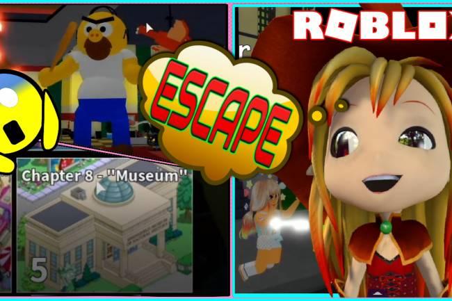 Roblox The Piggysons Gamelog - August 25 2020
