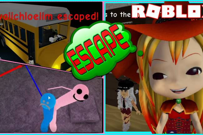 Roblox Wormy Gamelog - October 08 2020
