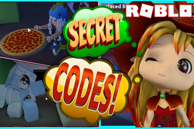 Roblox Guesty Gamelog - October 15 2020