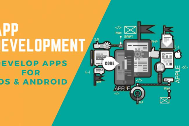 iPhone Apps - Getting the Right App Developer