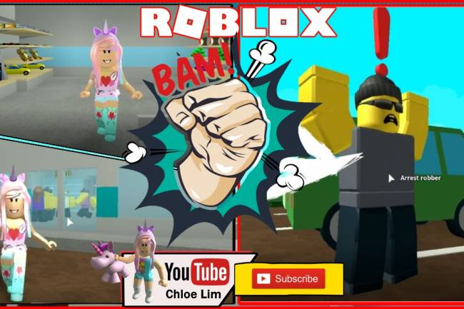 Roblox Retail Tycoon Gamelog - October 16 2018