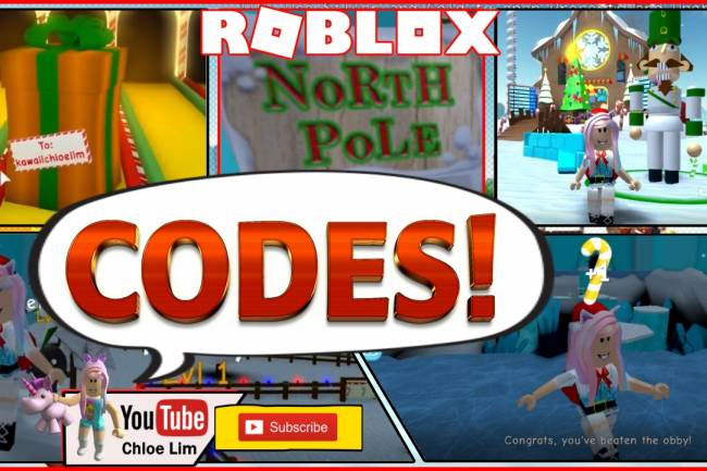 Roblox Snowman Simulator Gamelog - December 15 2018
