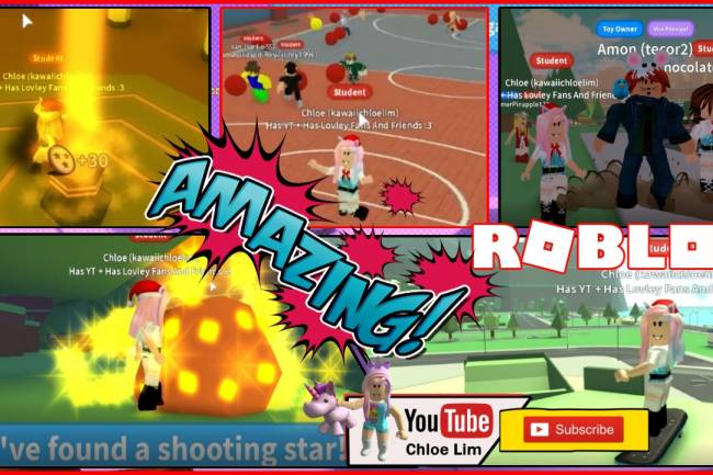 Roblox Laser Tag Gamelog September 20 2018 Blogadr Free Blog