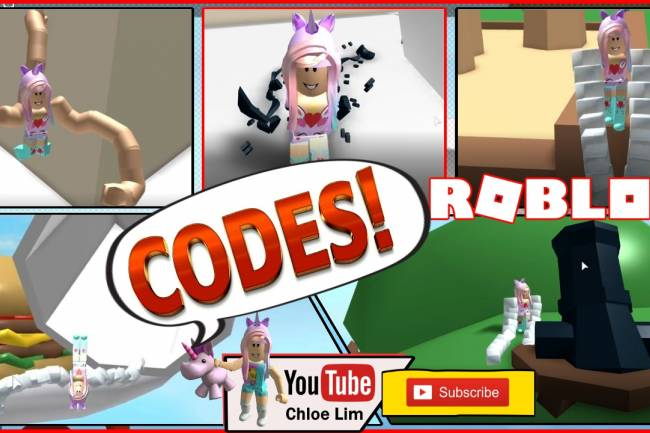 Roblox Noodle Arms Gamelog - January 14 2019