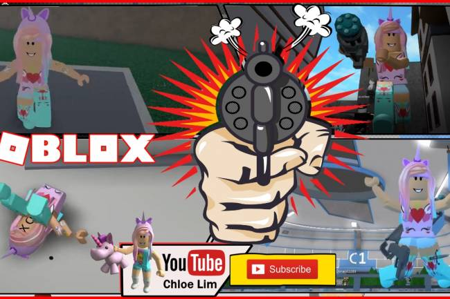 Roblox Silent Assassin Gamelog - January 27 2019