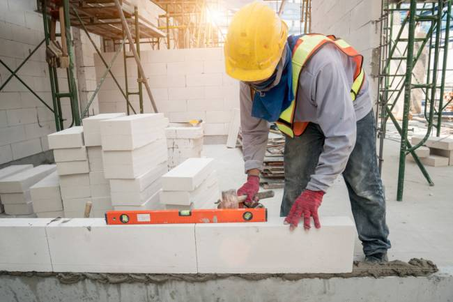 Tips for Hiring a Home Improvement Contractor