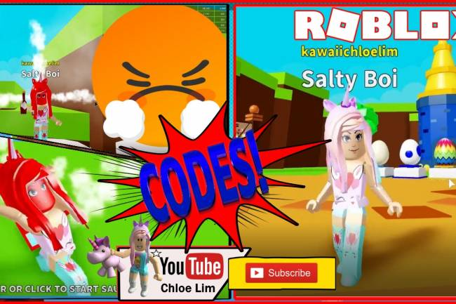 Roblox Hot Sauce Simulator Gamelog - February 24 2019