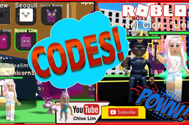 Roblox RPG World Gamelog - February 3 2019