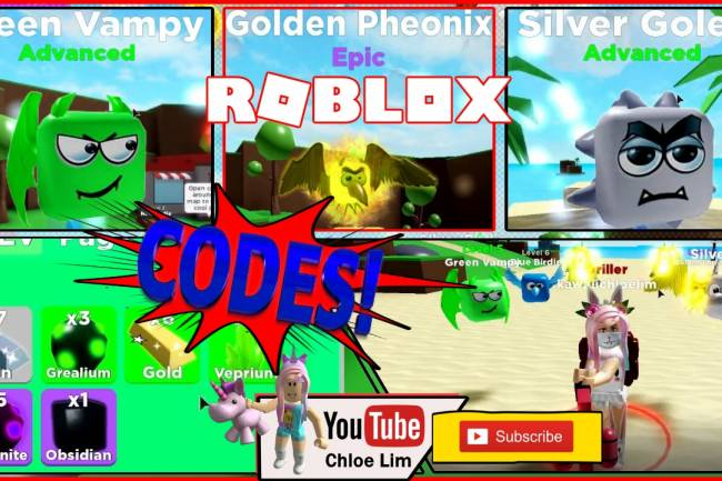 Roblox Drilling Simulator Gamelog - April 18 2019
