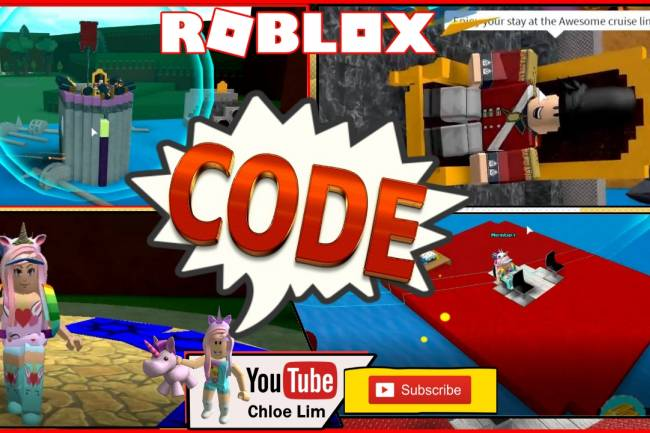 Roblox Build A Boat For Treasure Gamelog - May 12 2019