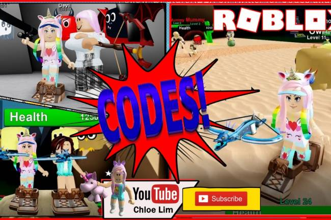 Roblox Escape Room Lobby Level Roblox Escape Room Gamelog October 24 2018 Free Blog Directory