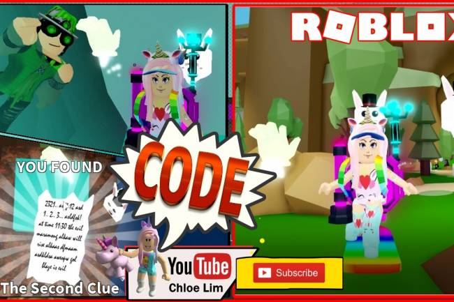 Roblox Ghost Simulator Gamelog - June 1 2019