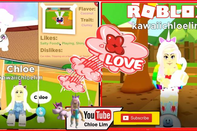 Roblox My Droplets Gamelog - August 13 2019