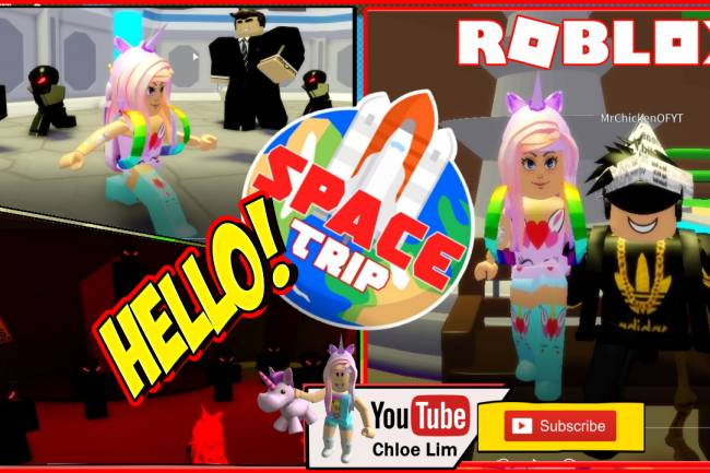 Roblox Airport  Gamelog - August 23 2019