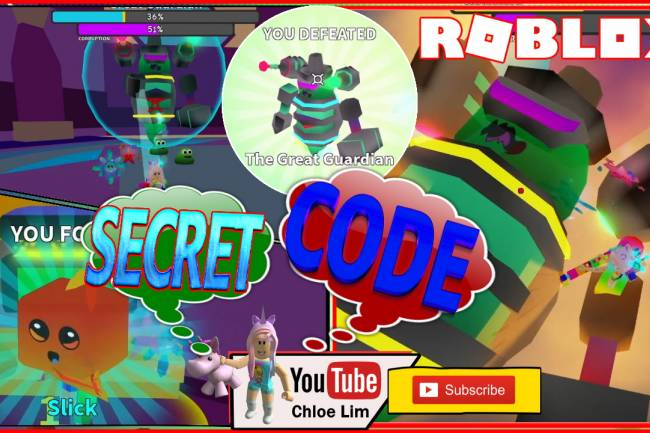 Roblox Ghost Simulator Gamelog - October 03 2019