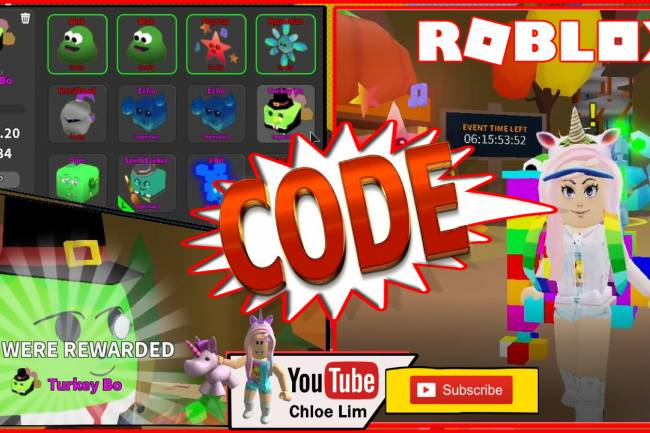Roblox Ghost Simulator Gamelog - November 24 2019