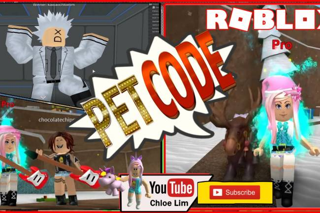 Roblox Epic Minigames Gamelog - December 16 2019