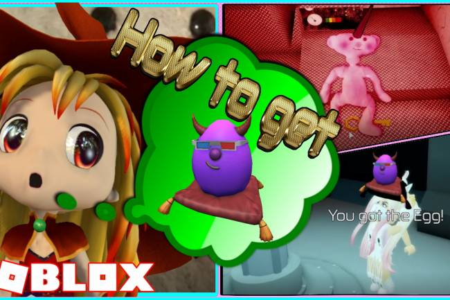 Roblox Bear Gamelog - April 21 2020