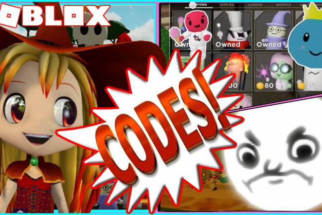 Roblox Tower Heroes Gamelog - May 08 2020