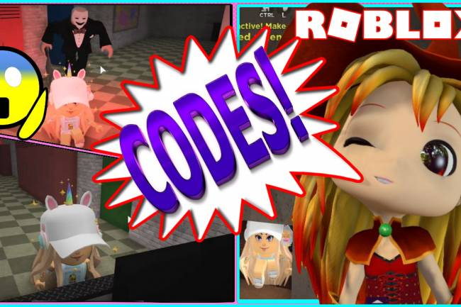 Roblox Jeff Gamelog - May 23 2020